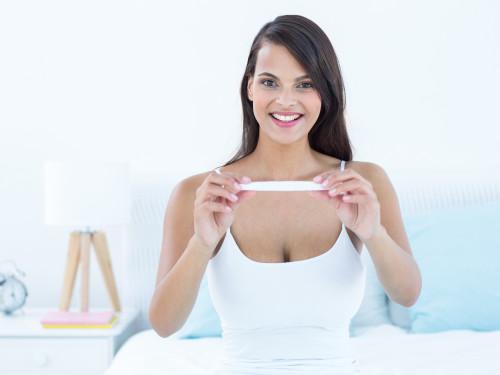 jak oznámit těhotenství - zaměstnavatel a kolegové