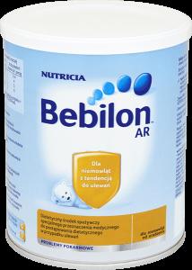BEBILON AR